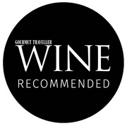 Flaxman Wines Gourmet Traveller Wine Recommended