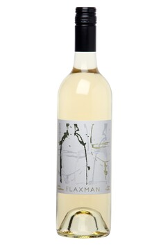 Estate Semillon 2018 - SOLD OUT