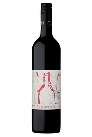 Estate Shiraz 2015 - SOLD OUT
